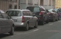 Szombattól ingyenes a parkolás a város minden pontján