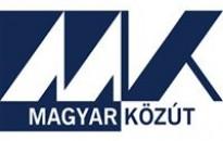 A Magyar Közút rajzpályázatot hirdet általános iskolásoknak