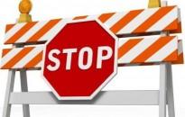 Lezárják az M70-es autóutat a muraszemenyei és a tornyiszentmiklósi csomópont között