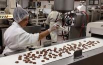 Az édességgyártók 10 milliárd forint feletti forgalomra számítanak decemberben