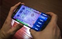 Lezárul a bankjegyek megújítási programja
