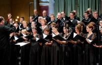 Adventi koncerttel indul az évad Kanizsán