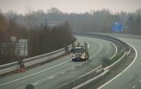 M70-es: Átadták a Letenye és Tornyiszentmiklós közötti szakaszt