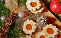 Gasztroajándék-tippek: így tegyük személyesebbé a karácsonyt