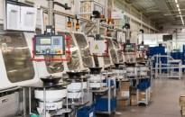 A kormány több eszközzel segíti az Eckerle Automotive Zala Kft. dolgozóinak elhelyezkedését