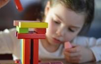Pedagógiai szakszolgálat: 3 és 5 éves korban mérik fel a gyermekek képességeit