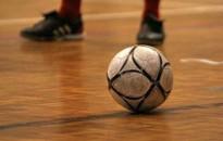 Szombaton kanizsai karácsonyi foci