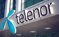 A GVH 1,8 milliárd forintra büntette a Telenort, a cég bírósághoz fordul