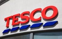 Leállította a Tesco a karácsonyi üdvözlőlapok kínai gyártását tiltott rabmunka miatt