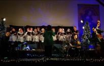 Királyi karácsony, király koncert!