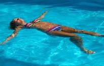 Milyen problémákat orvosolnak az egyes úszásnemek?