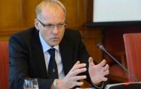 Magas osztrák állami kitüntetést kapott a Kúria elnöke