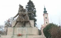 18. alkalommal tartja meg a Petőfi-ünnepet a Nagykanizsai Polgári Egyesület január elsején