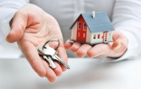 A vevők éve lesz 2020 az ingatlanpiacon