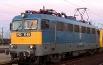 Jelentős forgalmi változások lesznek a dél-balatoni vasútvonalon