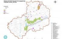 Lezárult a Balaton-felvidéki Nemzeti Park Igazgatóság ellenőrzése