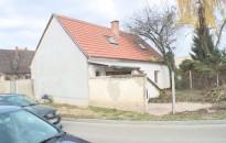 Új helyre költözik a Magyar Máltai Szeretetszolgálat Nagykanizsai Csoportja