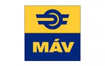 MÁV: Január 7-éig érvényesek a decemberre szóló bérletek