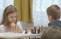Folytatódik a Sakkszombat a hétvégén