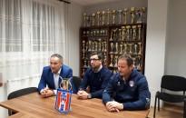 Koller Zoltán az új vezetőedző az FC Nagykanizsánál
