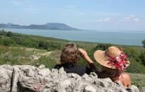2019 meghatározó volt a magyar turizmusban