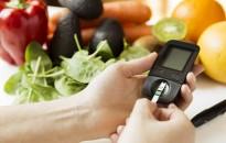 Óvjuk meg a családunkat azzal, hogy felismerjük a cukorbetegség jeleit