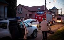 Büntetőeljárást  rendeltek el a Kanizsán három ember halálával végződő tragédia okán