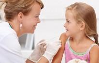 Még nem késő beadatni az influenza elleni vakcinát