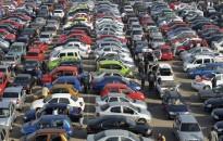 Stagnáló autópiacra számít az idén a Magyar Gépjárműimportőrök Egyesülete