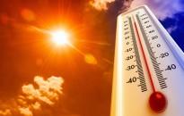 2019 lett a legmelegebb év 1901 óta Magyarországon