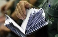 Január 31-ig küldik a bankok a szolgáltatások összegéről szóló kimutatást