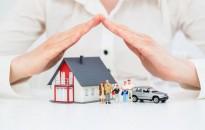 7-10 százalékkal nőtt a biztosítási szektor díjbevétele tavaly