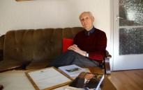 Országosan ismerték el az egykori tanácselnök írói munkáját