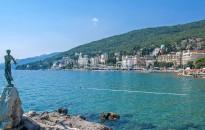 Rekordot döntött tavaly is a magyar turisták száma Horvátországban