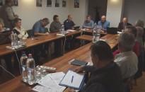 Advent közeledtével még több rendőr lesz Nagykanizsán és környékén