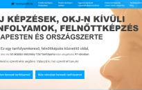 Így változik az OKJ 2020-ban – A legfontosabb információk egy helyen
