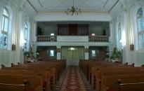 Nem lesz szentmise a következő napokban a Sugár úti kápolnában