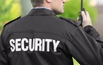Több mint ezer biztonsági cég tűnt el 2016 óta