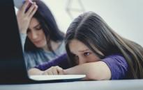 Elindult a Nagy Diák Bűnmegelőzési Teszt