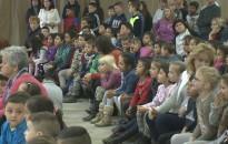 Megünnepelték a magyar kultúra napját Zalakomárban is