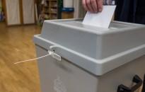 Bírósági döntés miatt választanak újból polgármestert Pötrétén