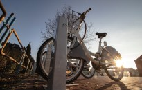 Mérlegen a Kanizsa Bike