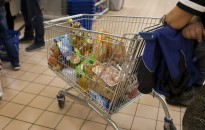 Meglepő különbségek a vásárlási szokásokban