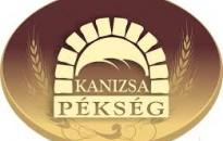 Megújul a Kanizsa Pékség