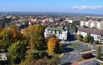 Tartja Nagykanizsa a lépést a Zala megyei ingatlanpiaci árakkal?