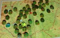 Csaknem az összes turnus betelt az idei vándortáborokra