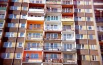 Folyamatosan nő az első lakásvásárlók száma a Duna House elemzése szerint