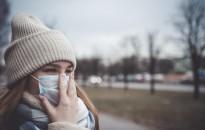 Koronavírus - Mától ingyenesen hívható zöldszámokon lehet tanácsot kérni