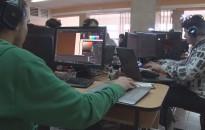 A cserhátis csapat nyerte a PENdroid Országos Alkalmazásfejlesztő Versenyt