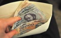A Lidl Magyarország és az Aldi is emeli a dolgozók bérét az idén